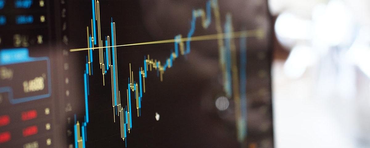 Quattro Forex Market News