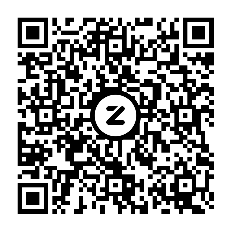Quattro Breakfast Zapper QR