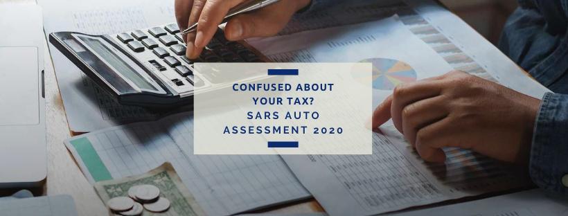 sars auto assessment 2020 blog quattro
