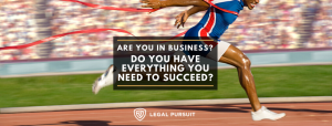 Quattro Finance Legal Pursuit