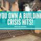 building insurance blog quattro