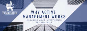 active management investments foundation fund managers quattro blog