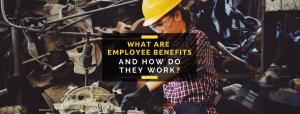 what are employee benefits quattro