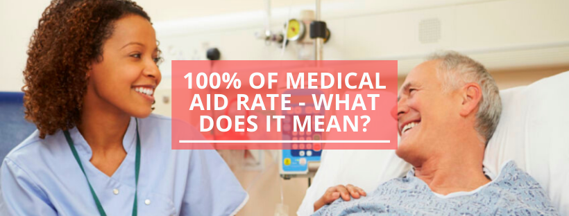 100% medicl aid rate blog quattro
