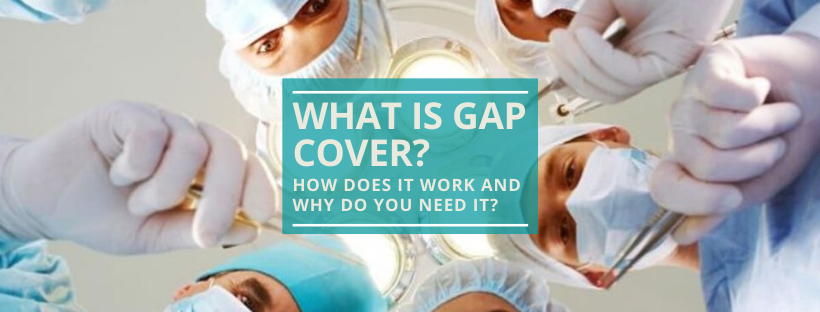 gap cover quattro med blog