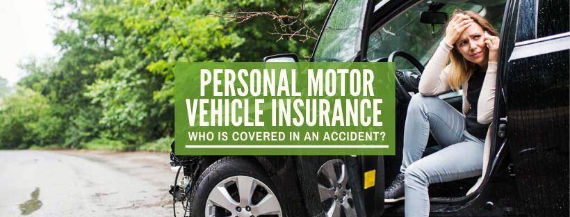 Quattro Sure personal vehicle insurance blog