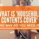household content cover quattro blog