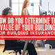 building insurance blog quattro