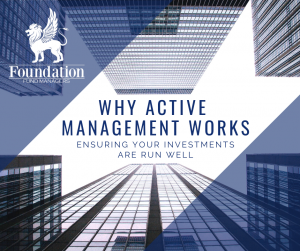 Why-Active-Management-Work