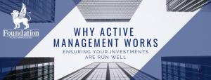 Why Active Management Works- banner 2020.07.03 V2