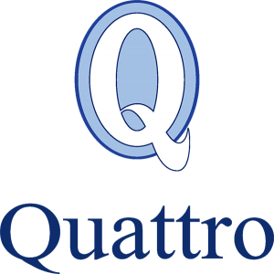 Quattro Finance Group Logo