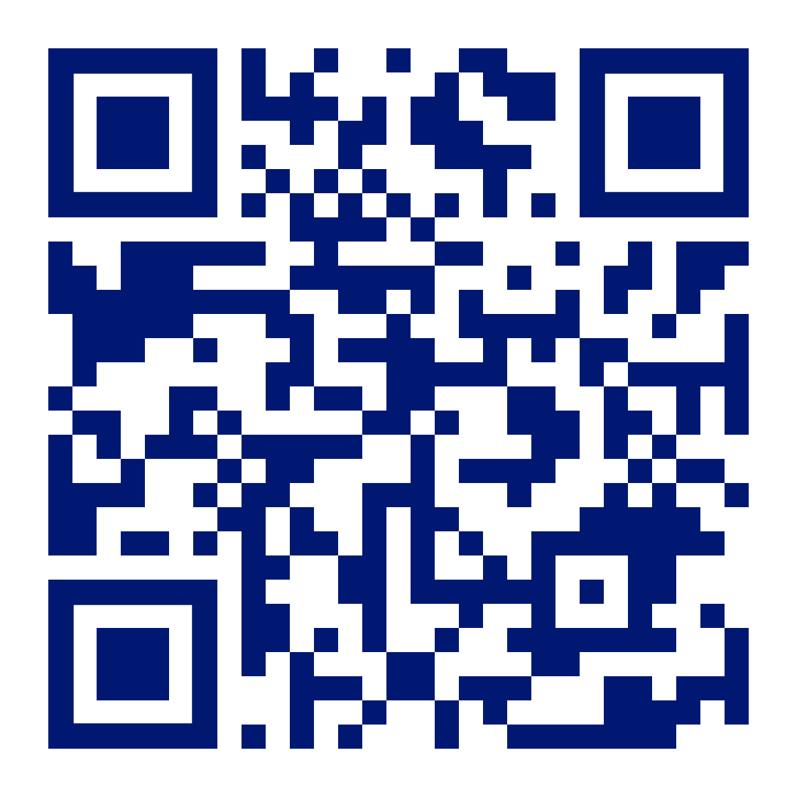 qr-code - GW 2020.07.31