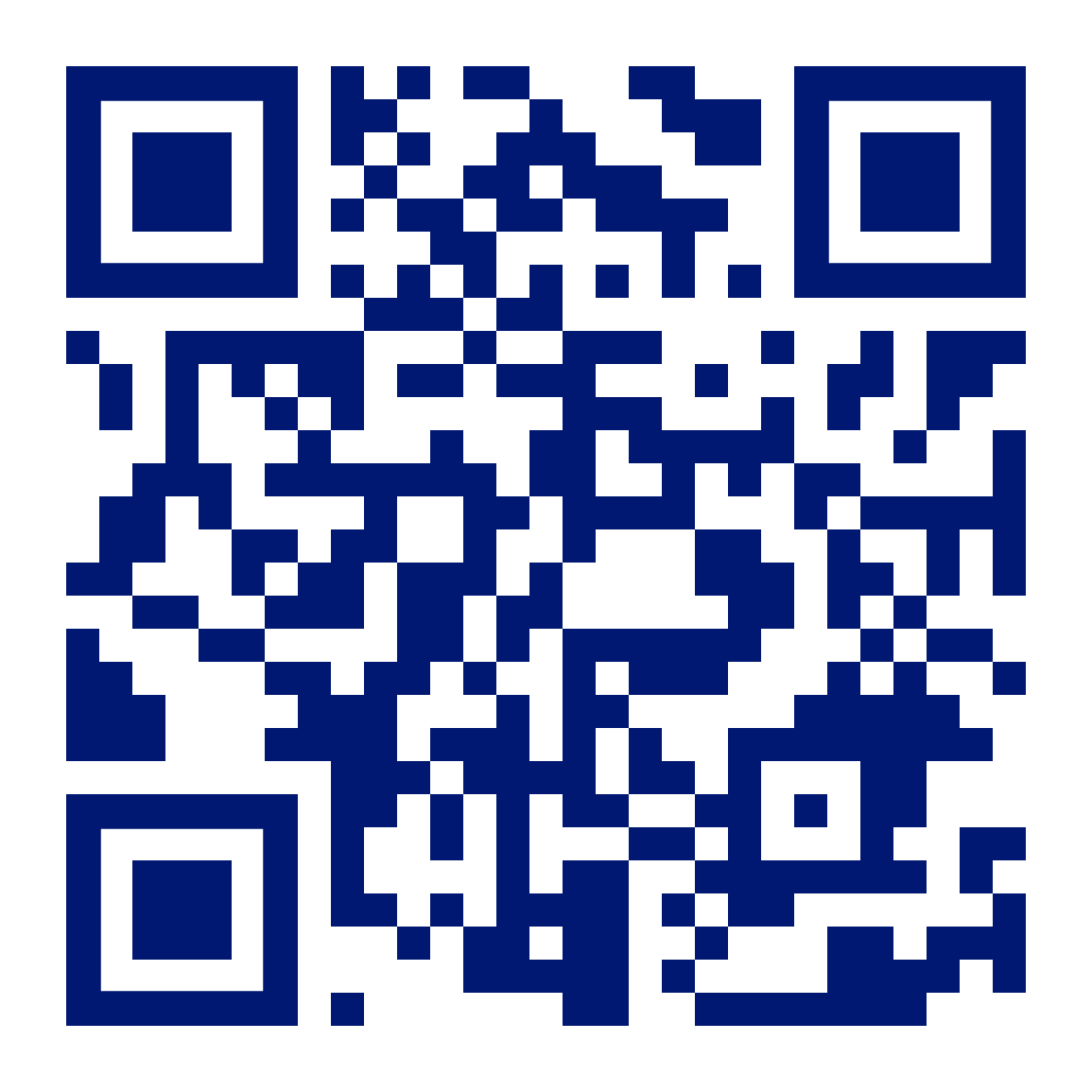 qr-code-Andrew-Walsh (Blue)
