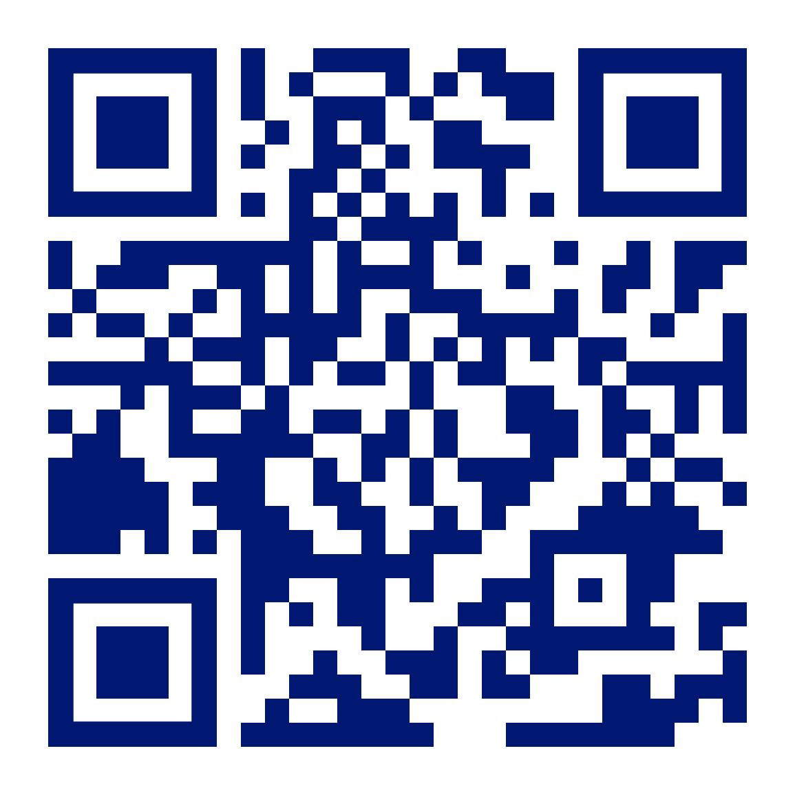 qr-code-Bradley-Webb (blue)