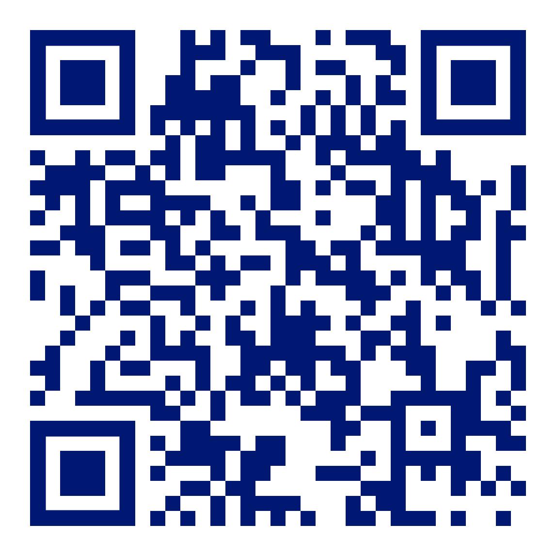 qr-code-Roland-Suttie (Blue)