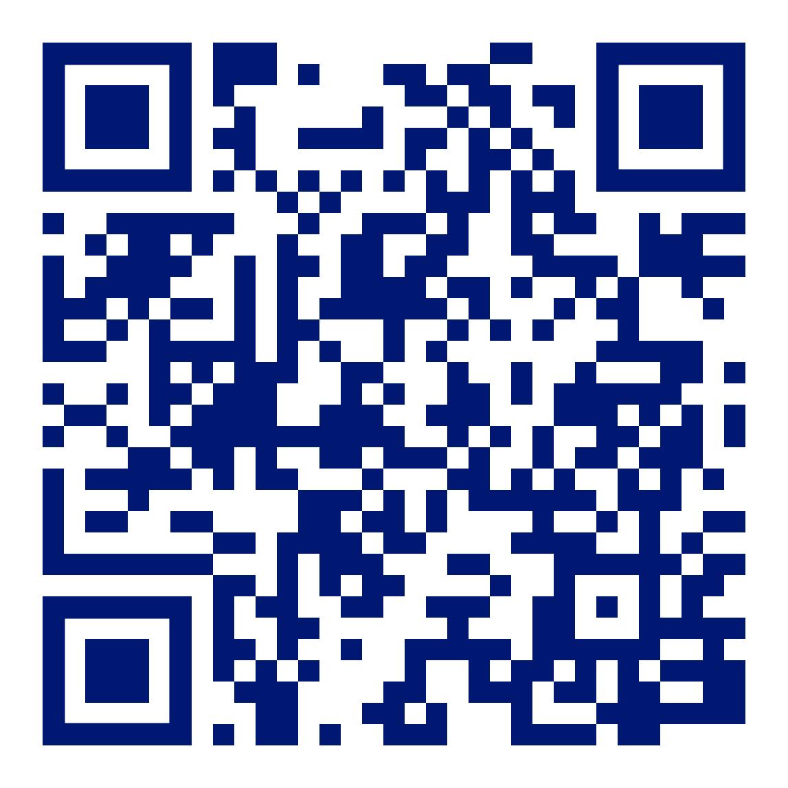 qr-code Troy Chiocchetti (blue)