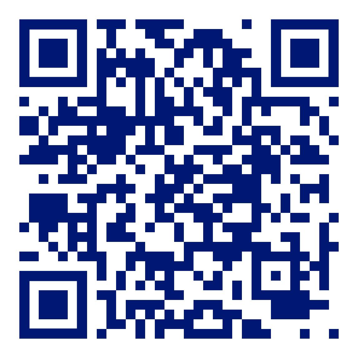 qr-code-kyle Devitt (blue)