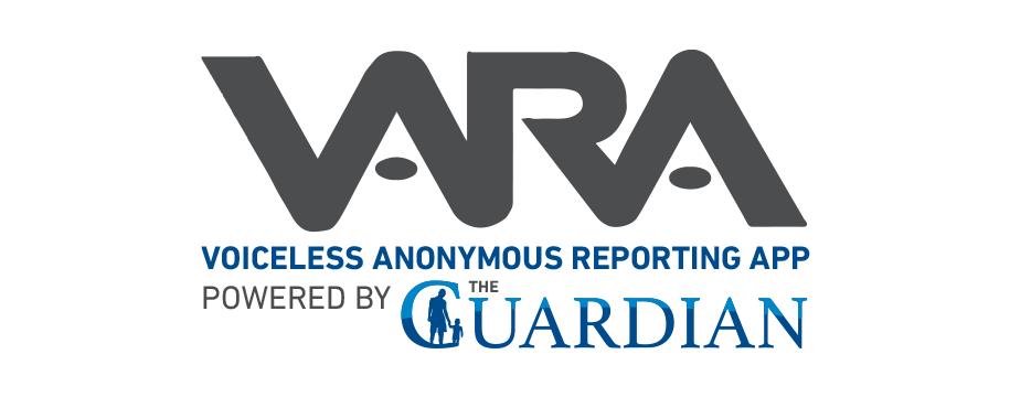 welcome-page-Vara