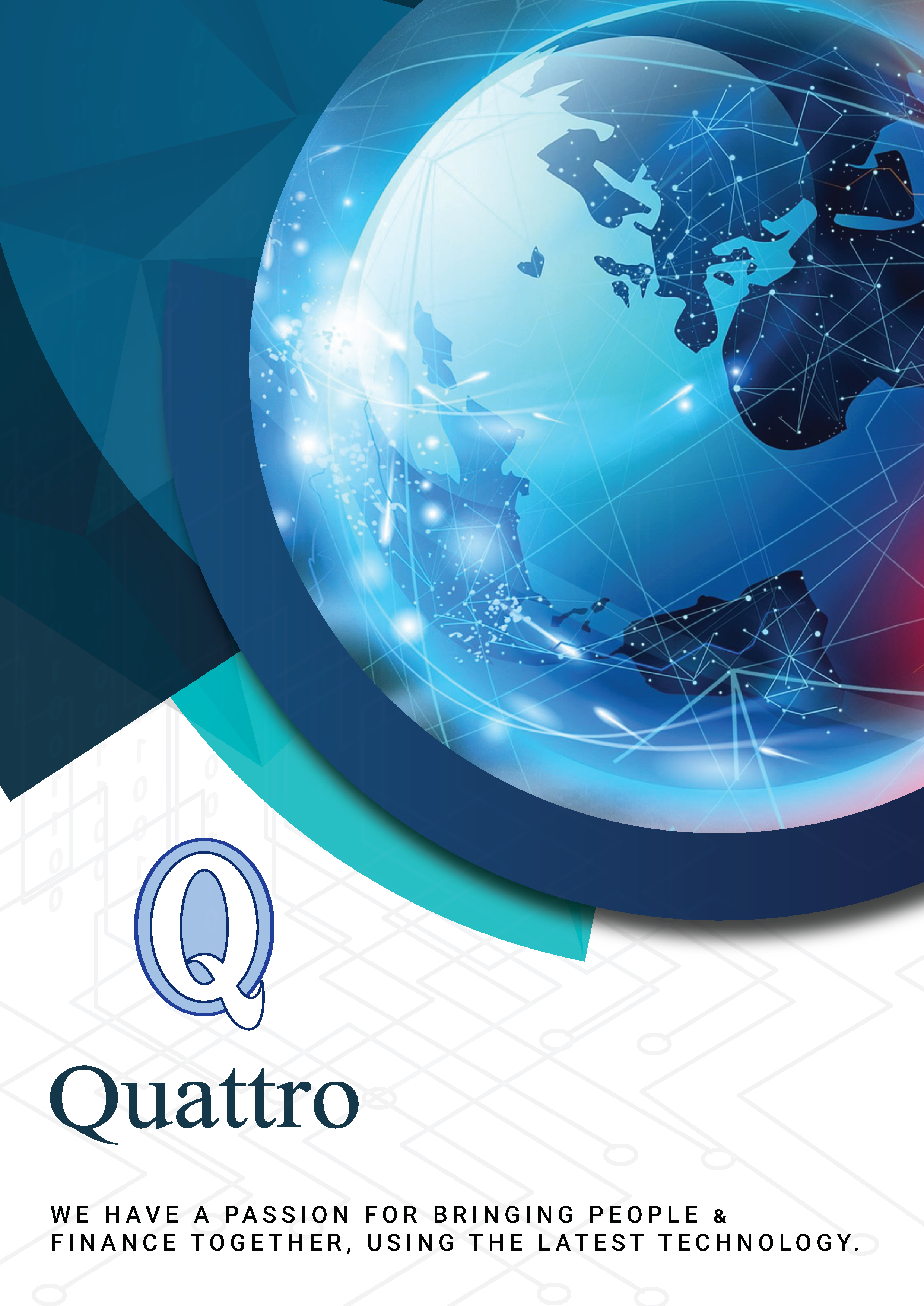 Quattro Finance Group Brochure 2021 (10 Pages)_Page_01
