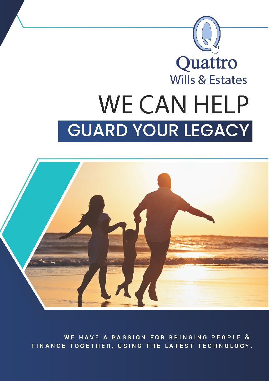 Quattro Wills & Estates Brochure_Page_1