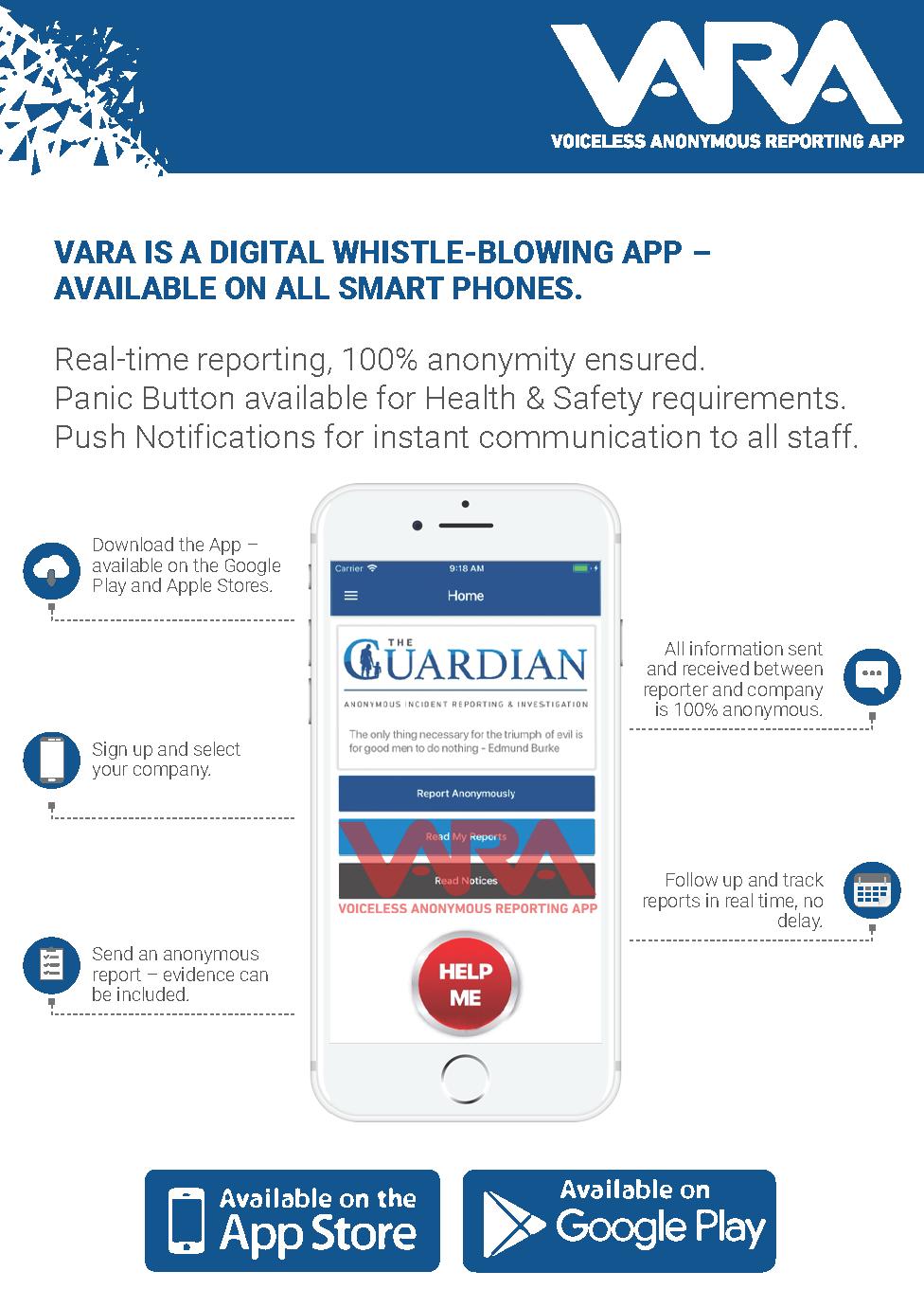 The Guardian VARA Flyer 2020.07.06 V5_Page_1